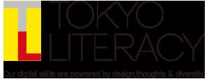 tokyoliteracy_img