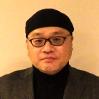 東京リテラシー代表 首都大学東京産業技術大学院大学認定登録講師 井上 匡