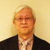 首都大学東京産業技術大学院大学名誉学長 工学博士 石島辰太郎