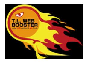 lp_booster