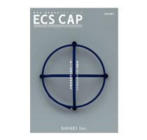 建築材「G-ECS PILE」製品カタログ