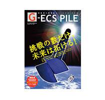 株式会社三誠 ベースボールキャンペーンポスター