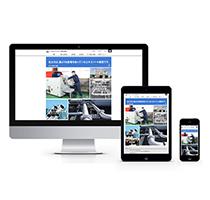 ノーラエンジニアリング株式会社コーポレートサイト