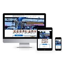ホクコンマテリアル株式会社リクルートサイト